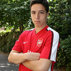 http://goonerdaily.files.wordpress.com/2011/06/nasri_samir3.jpg